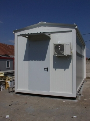 Containere Electrice 4