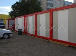 Containere Modulare 4